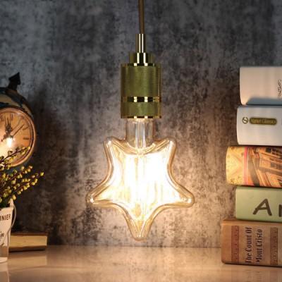 FLASK - CHEMISTRY LAMP SET