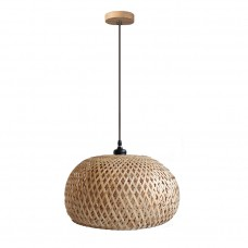 пендел -  бамбук - купол