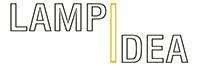 LampIdea